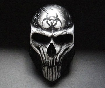 Coldblood Paintball Masks Dudeiwantthat Com