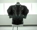 ARAIG - Multi-Sensory VR Feedback Suit