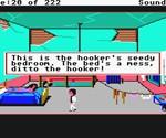 Leisure Suite Larry: Hooker