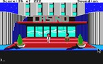 Leisure Suite Larry Casino