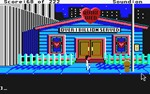 Leisure Suite Larry Chapel