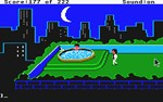 Leisure Suite Larry Hot Tub