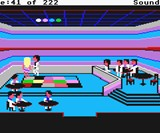 Leisure Suite Larry Disco