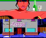 Leisure Suite Larry: Reloaded
