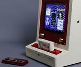 Love Hulton FC - PVM Gaming System