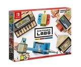 Nintendo Switch Labo Kits