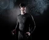Teslasuit - Full-Body Haptic Suit