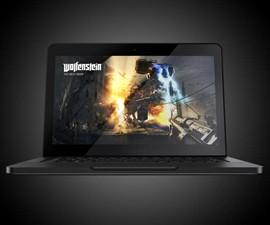 """Razer Blade 14"""" Gaming Laptop"""