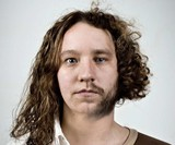 Genetic Portraits-4170