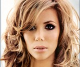 Home DNA Test - Eva Longoria