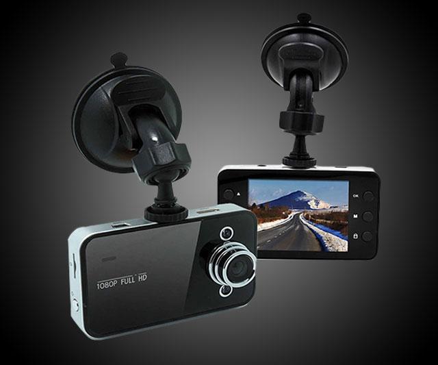 Car Camera Recorder Review Singapore