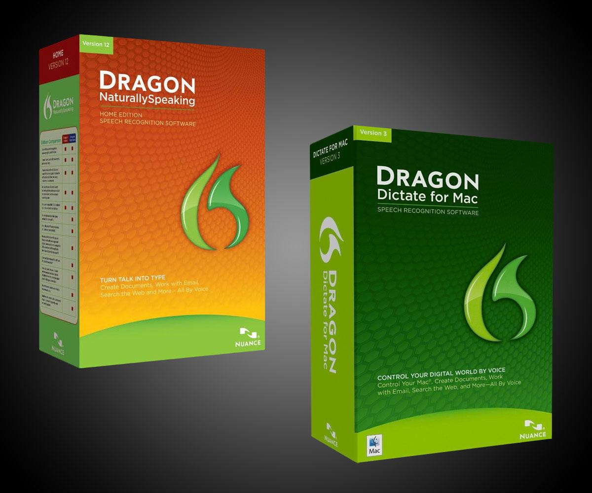 Dragon Programm