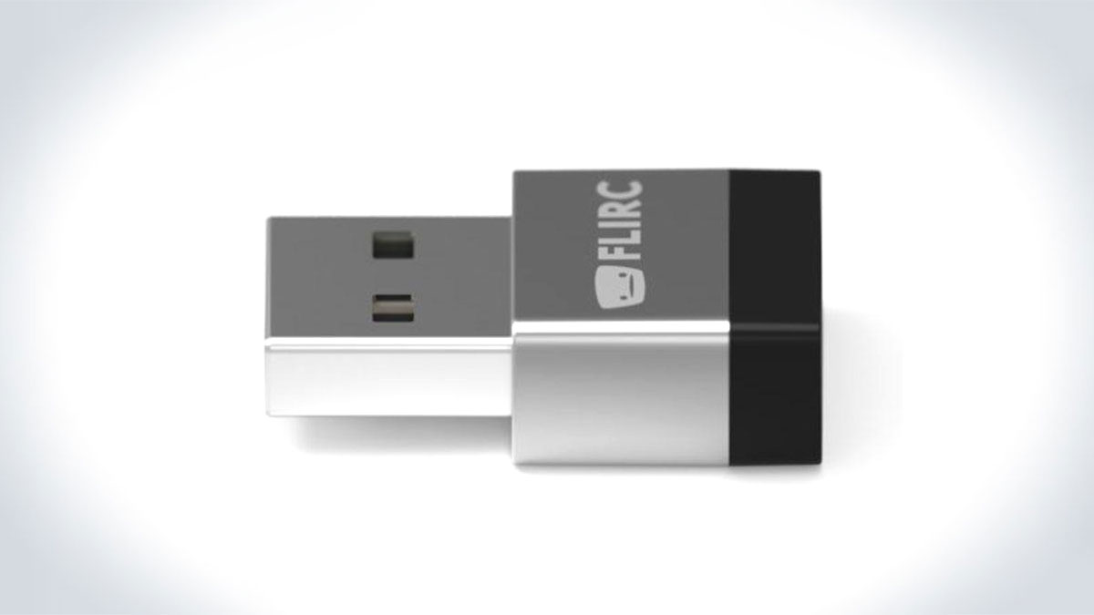 Flirc USB Receiver