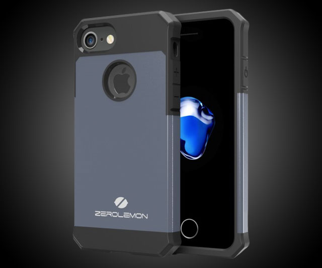 Anti Spy Iphone