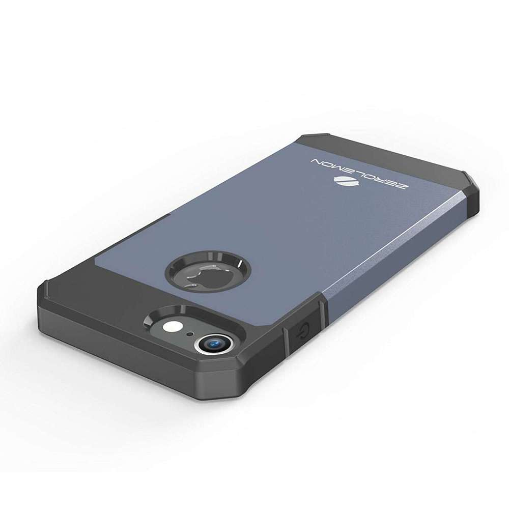 Iphone  Shockproof