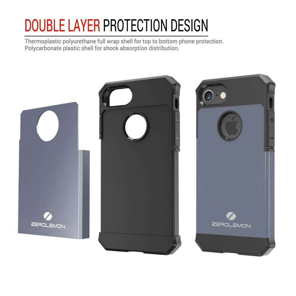 Privacy Protector Iphone