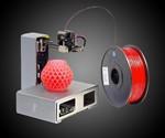 3D Printing Starter Bundle