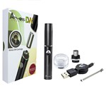 Atmos Thermo Vaporizer Kit