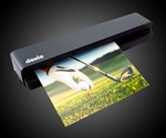 Doxie One Portable Scanner