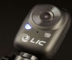 Liquid Image EGO Action Camera