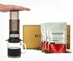 MistoBox Coffee Bundle