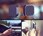 Neutron S Phone & Tablet Mount