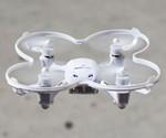 Snowflake Nano Drone
