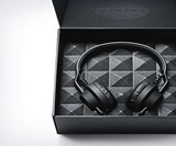 AIAIAI DJ Headphones