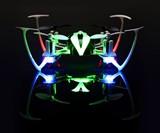 Blade Pico Double-Flip Drone