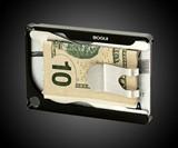 Bogui Clik Wallet