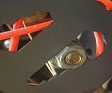 Bundeze Bandit Multi-Tool Wallet