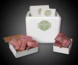 ButcherBox Premium Meat Delivery