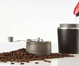 Cafflano All-in-One Coffee Maker