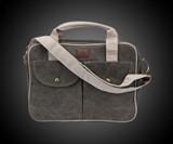 Charging Messenger Bags