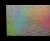 Clemens Habicht's Colour Puzzles