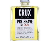 Crux Supply Co. Shaving Kit
