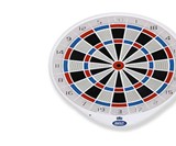 Darts Connect Online Dartboard