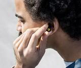 Earin True Wireless Earbuds