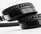 Franklin Foldable Bluetooth Headphones