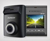 GoSafe 110 Dashcam
