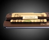 HuMn Mini Wallet