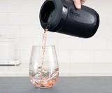 HyperChiller Iced Coffee Maker & Drink Chiller