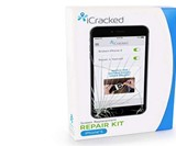iCracked iPhone 6 DIY Screen Repair Kit