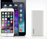 Innori 22400mAh Portable Battery Pack