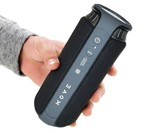 Kove Commuter Wireless Speaker