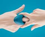 Lovely - The Smart Wearable Toy for Couples (NSFW)