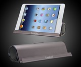 Lugulake Bluetooth Speaker Dock