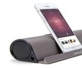 Lugulake Bluetooth Speaker Dock