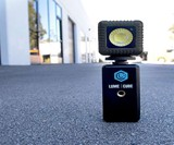 Lume Cube Flash & Smartphone Mount