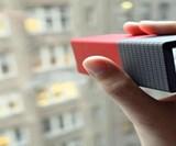 Lytro Living Pictures 3D Camera